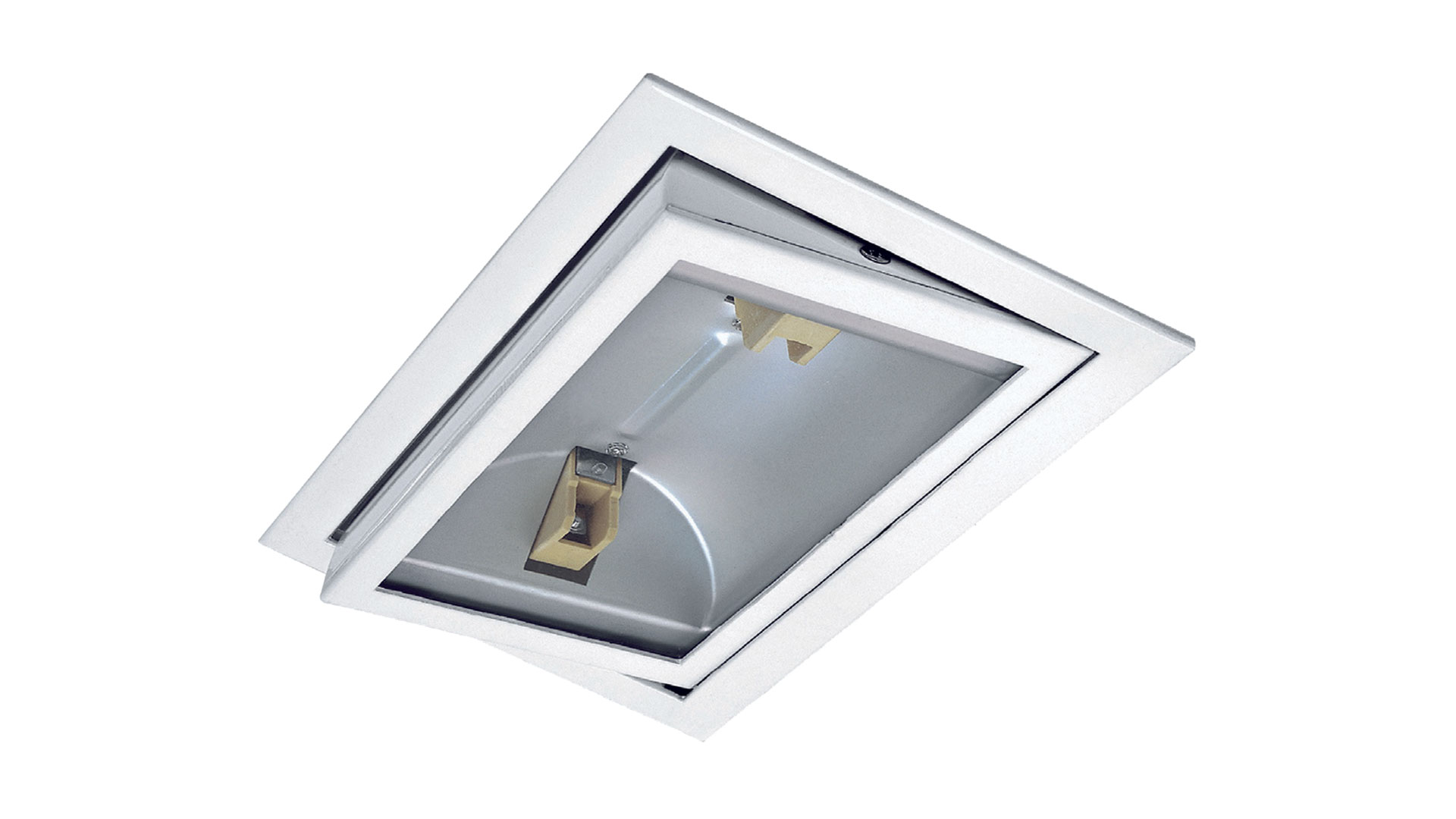 UX-DOWNLIGHT_252