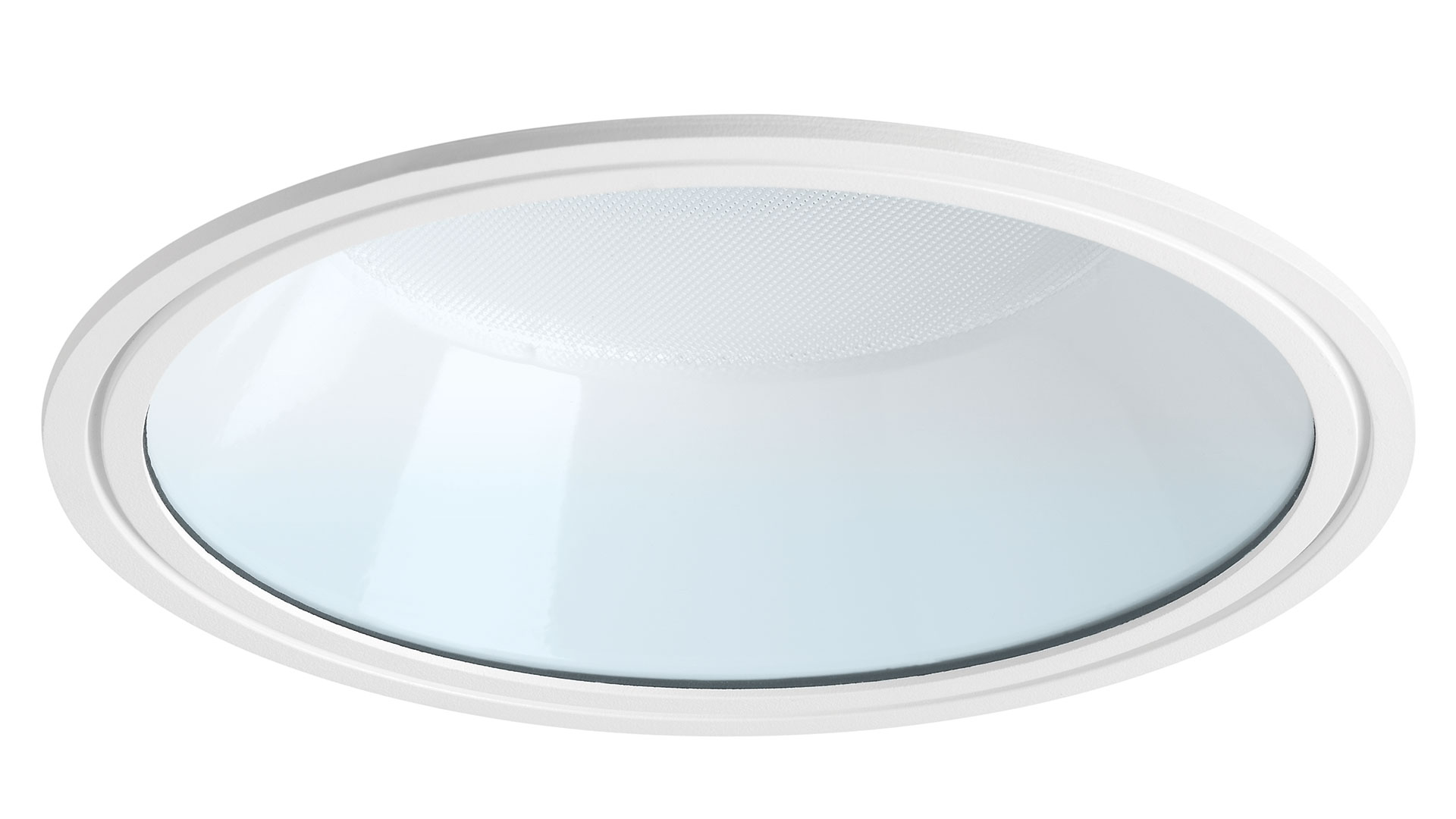 Recessed Lighting Coverage Area : Oms lighting the manufacturer of architectural