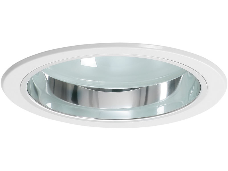 Image of product type  DOWNLIGHT 202 BASIC