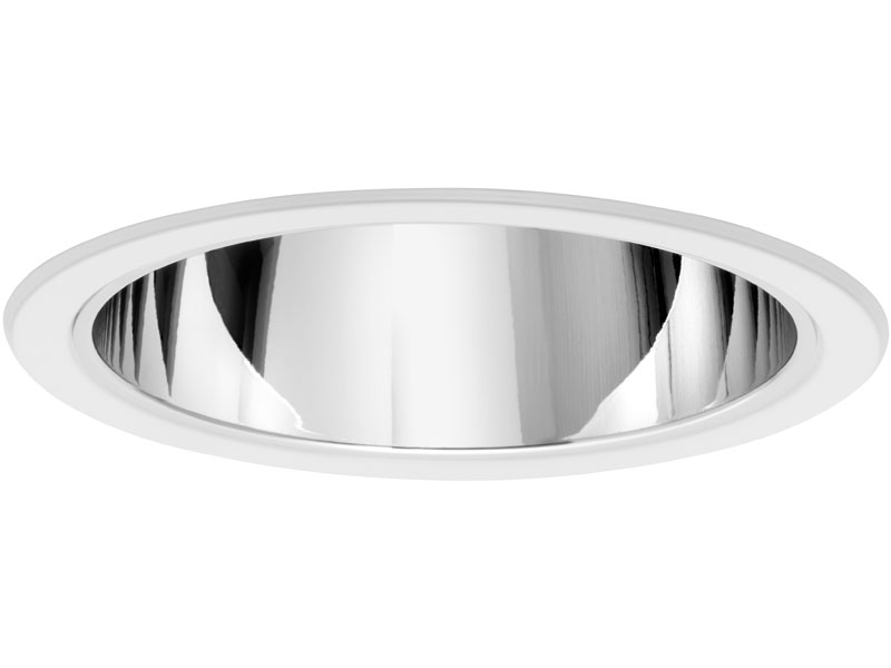 Image of product type  DOWNLIGHT 201
