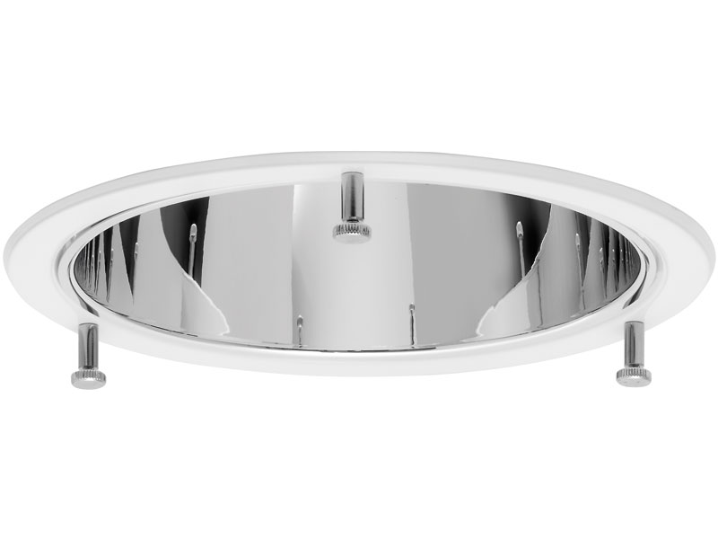 Image of product type  DOWNLIGHT 203