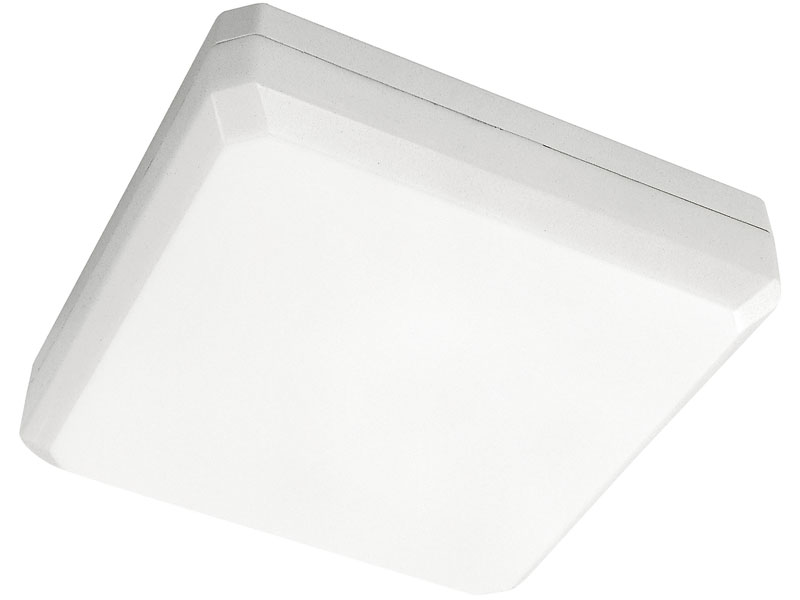 Image of product type  PLAST 2 LED