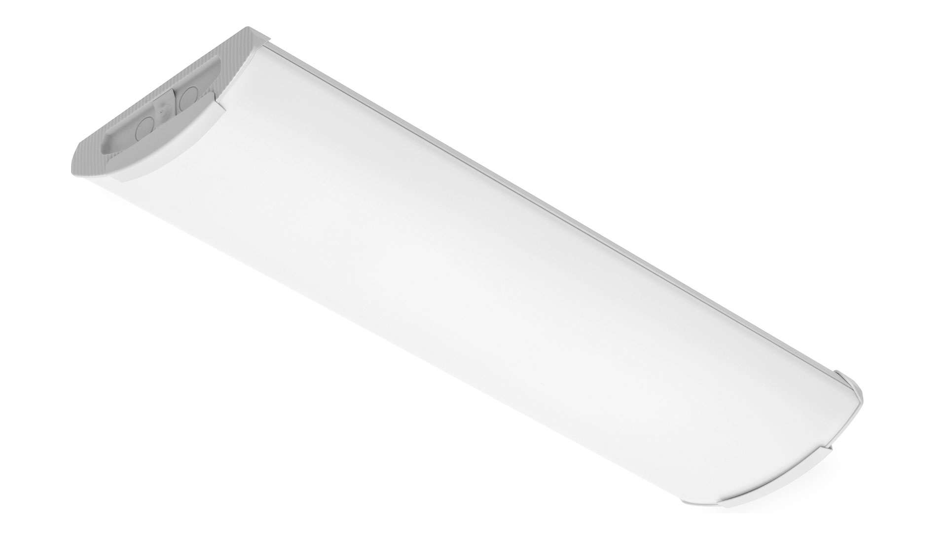 Image of product type  PLAST H LED