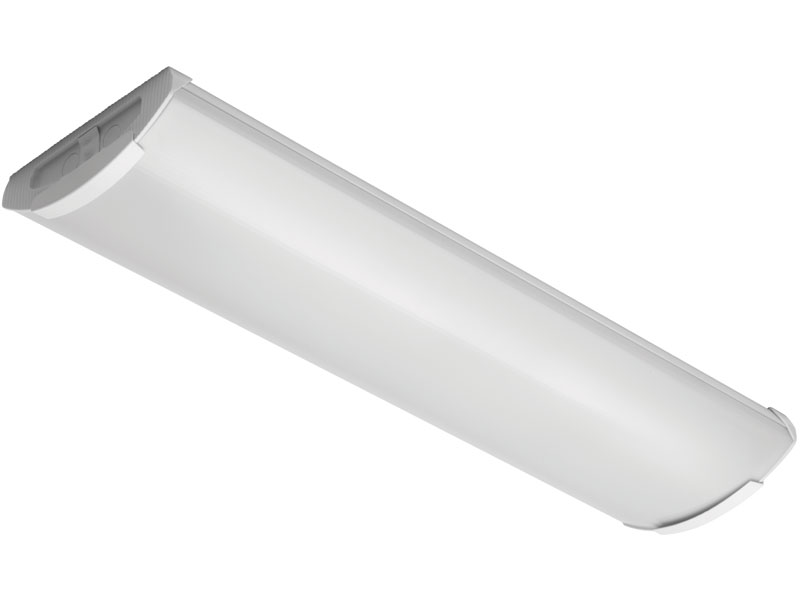 Product type image PLAST H ECO LED