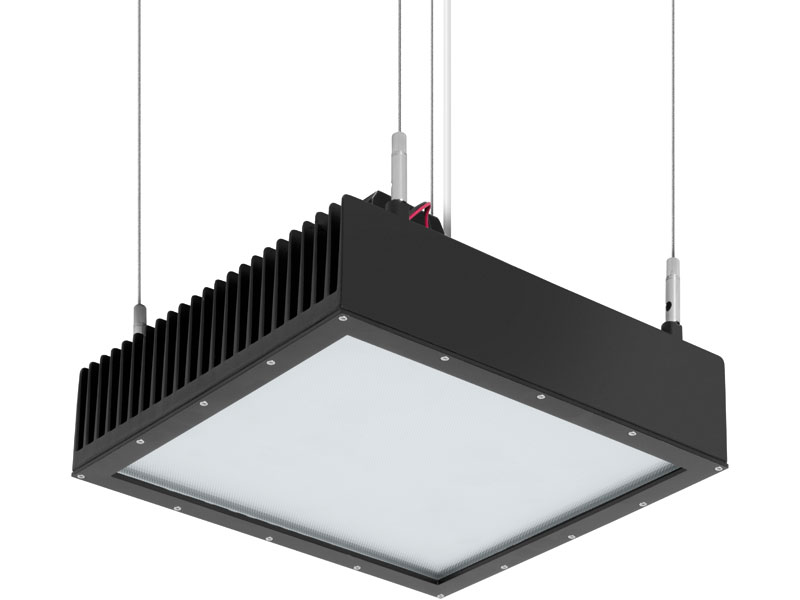 Product type image MYAR SUSPENDED