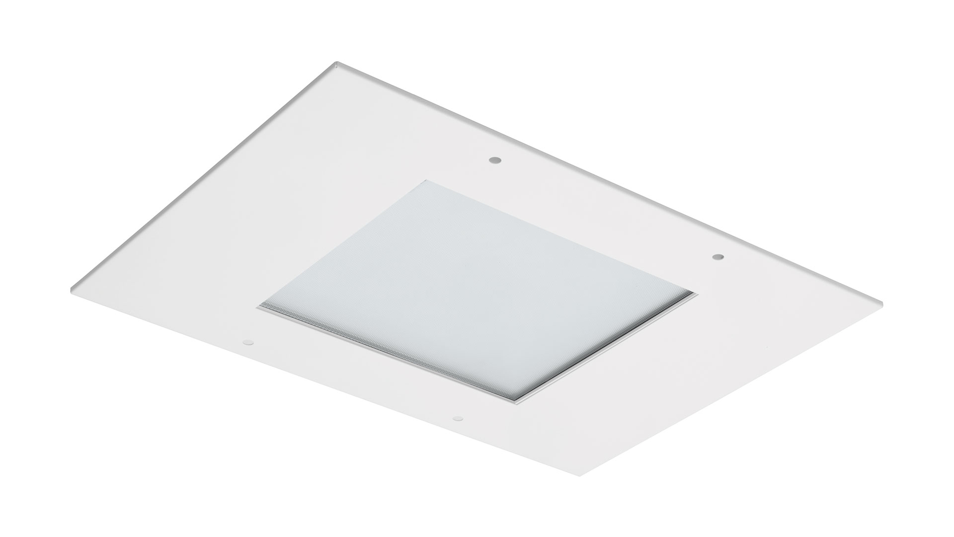 Product imageMYAR RECESSED