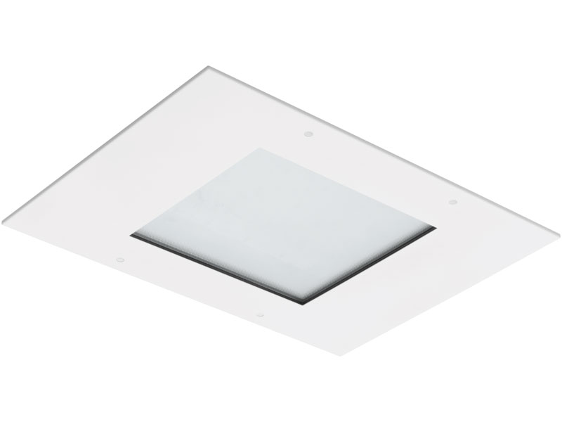 Product type image MYAR RECESSED