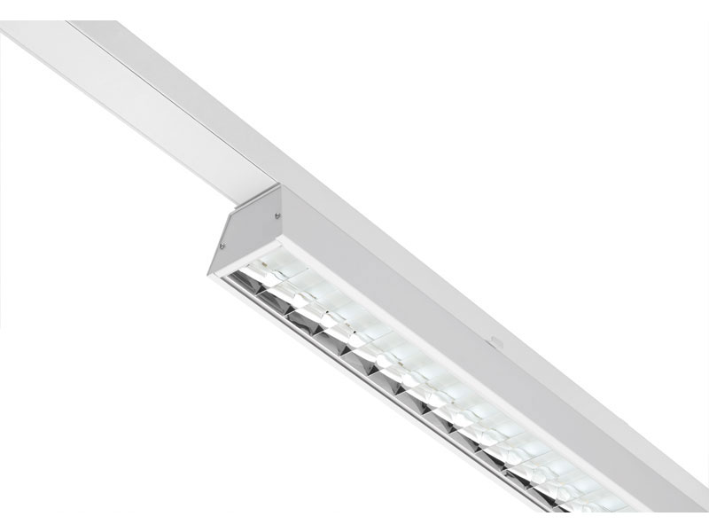 Image of product type  PRESTIGE LED II PAR-L