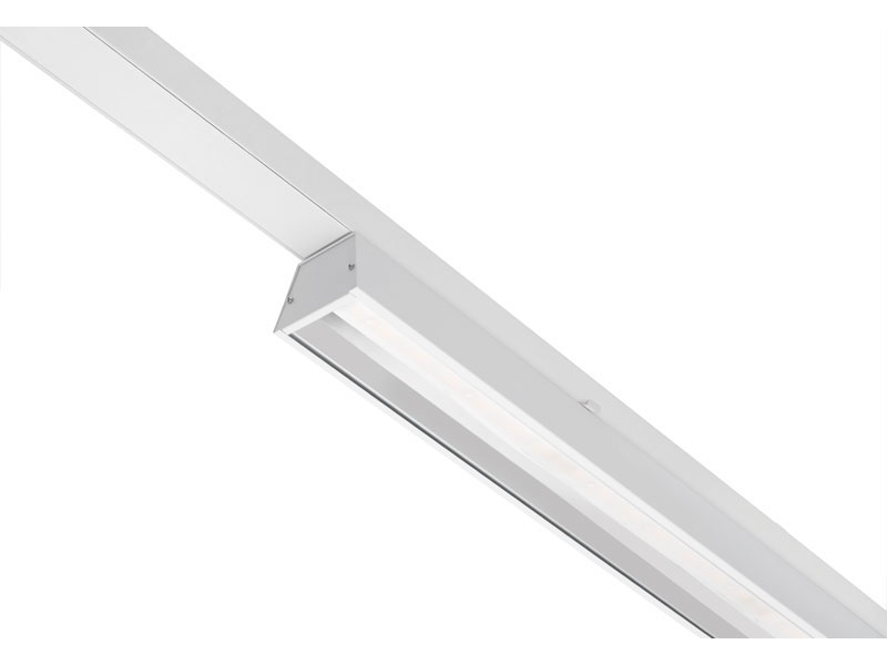 Image of product type  PRESTIGE LED II MEDIUM WIDE