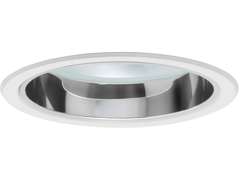 Image of product type  DOWNLIGHT 202