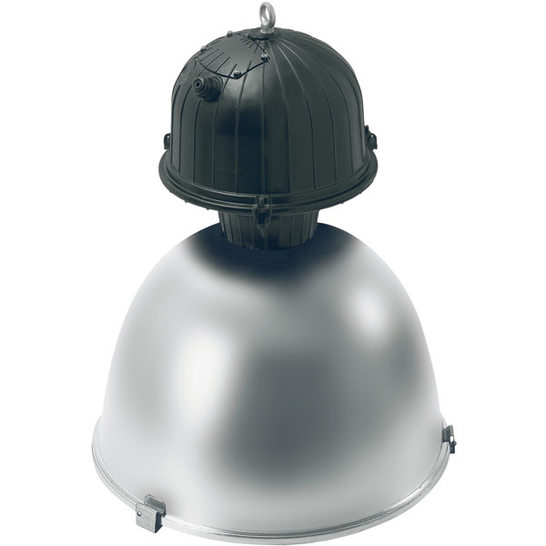 Product type image BELL AL1 / AL2
