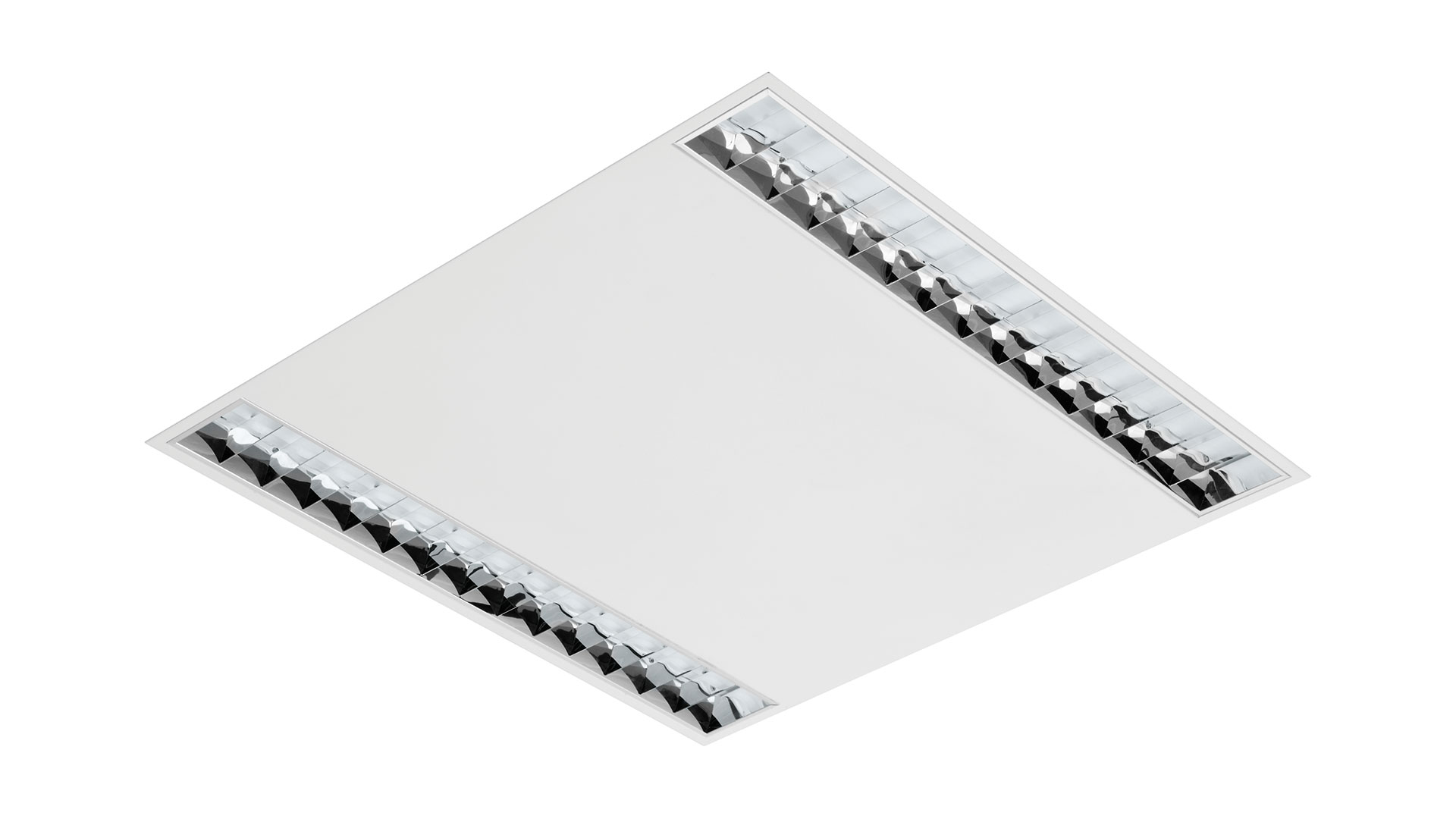Product type image FREYN II PAR-L RECESSED