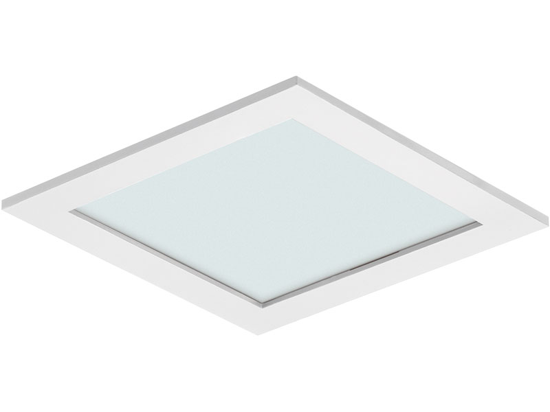 Image of product type  DOWNLIGHT S 222