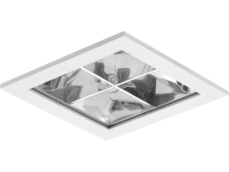 Product type image DOWNLIGHT S 224