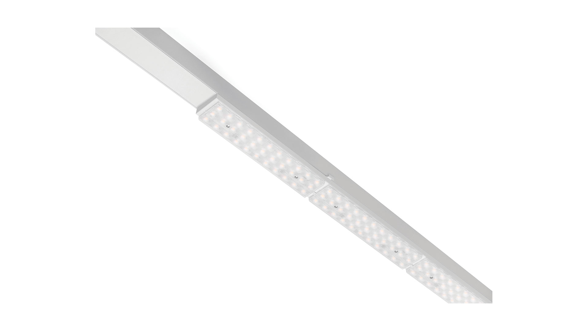 Product type image PRESTIGE LED LSK DEEP