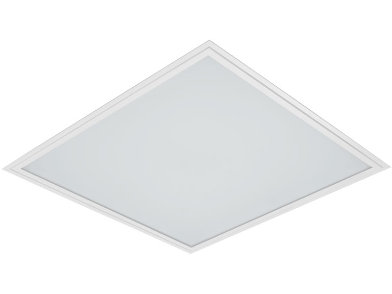 Product type image GACRUX II ECO RECESSED