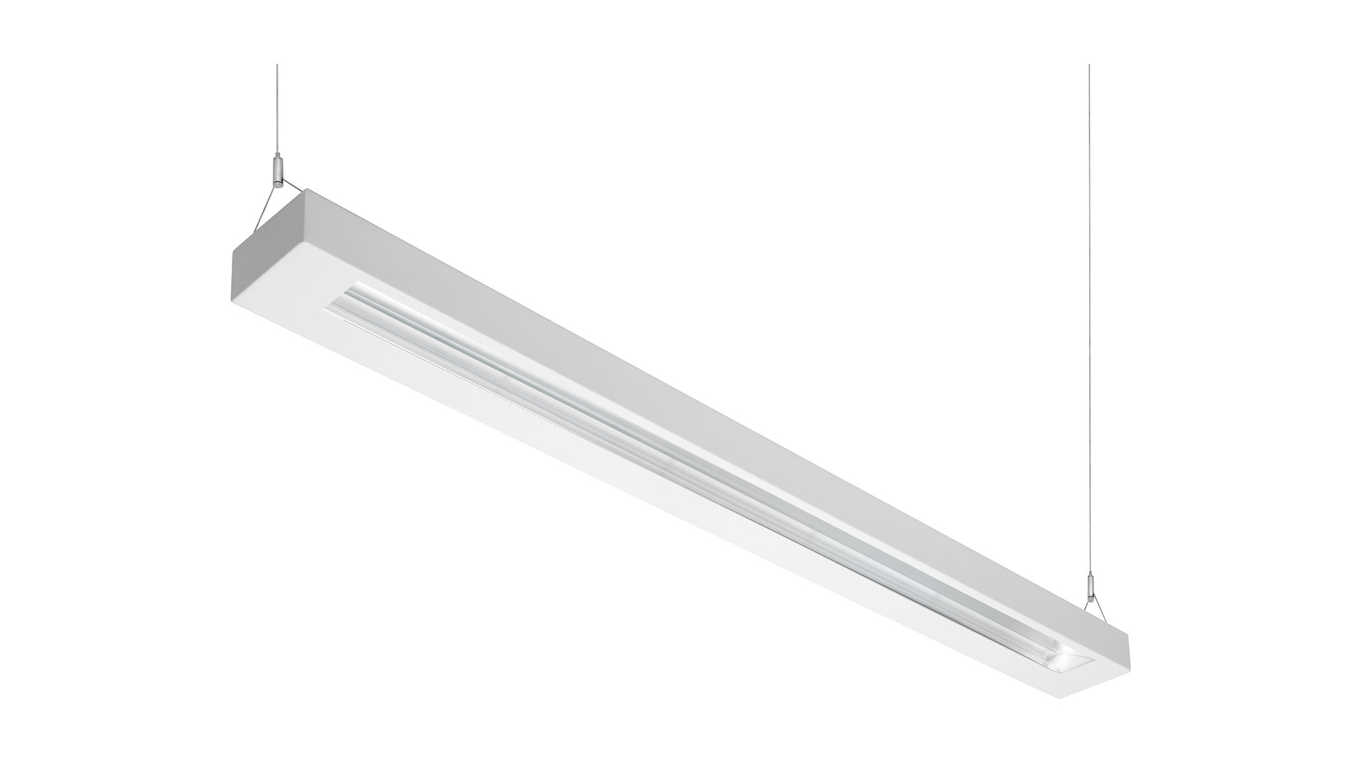 Image of product type  LAMBDA LED ASYM