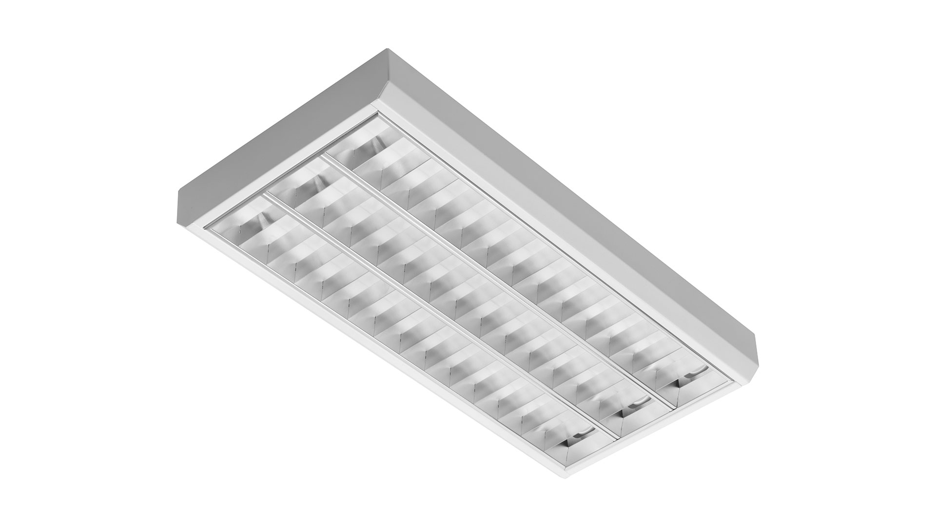 Image of product type  CLASSIC LED
