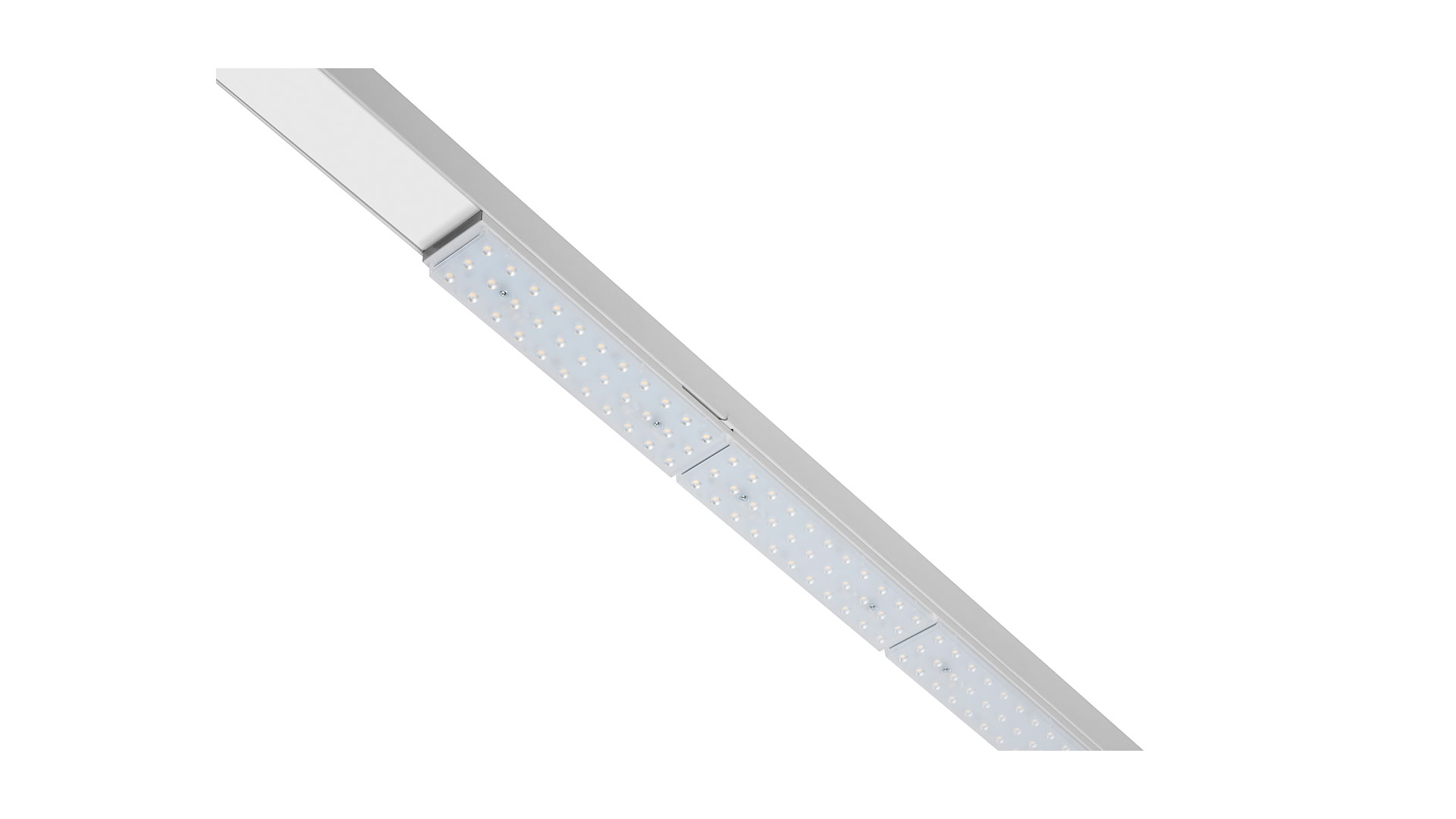 Image of product type  PRESTIGE LED LS WIDE