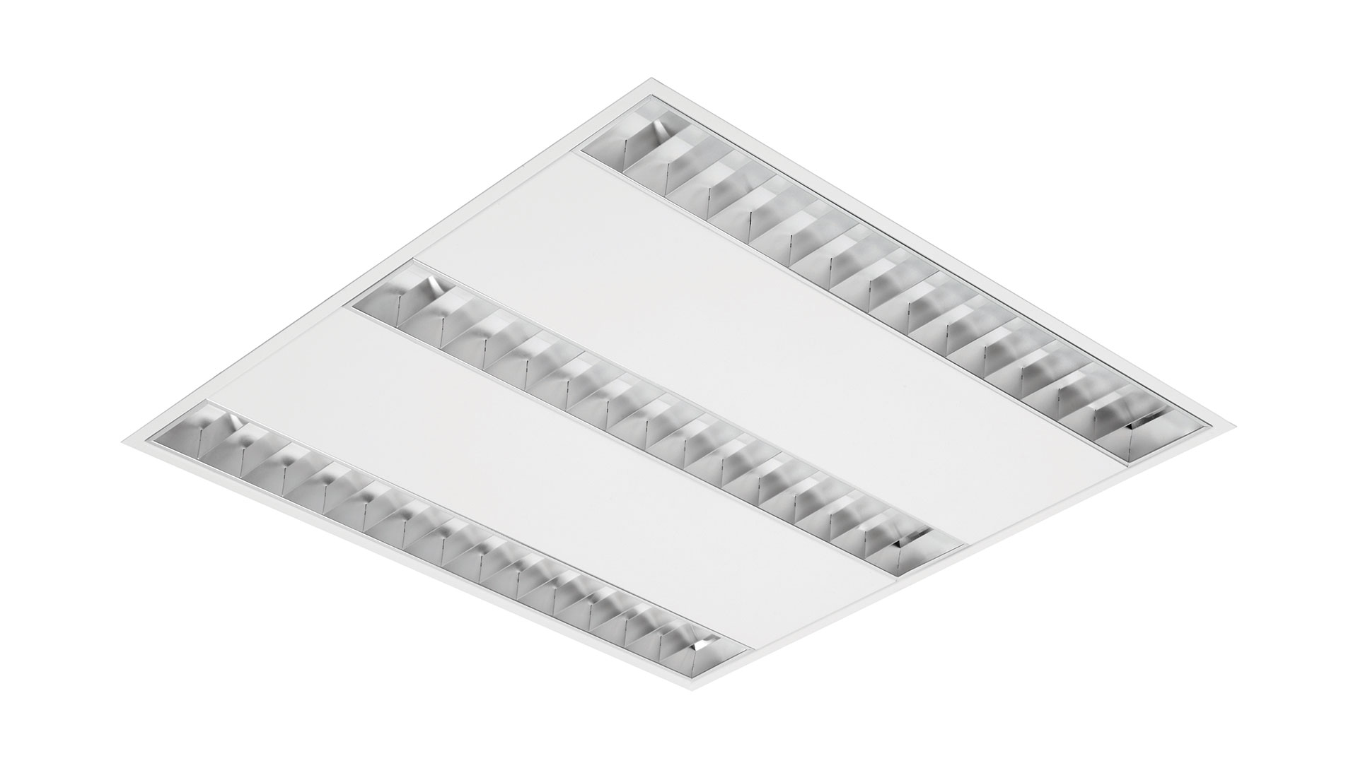 Image of product type  RELAX LED