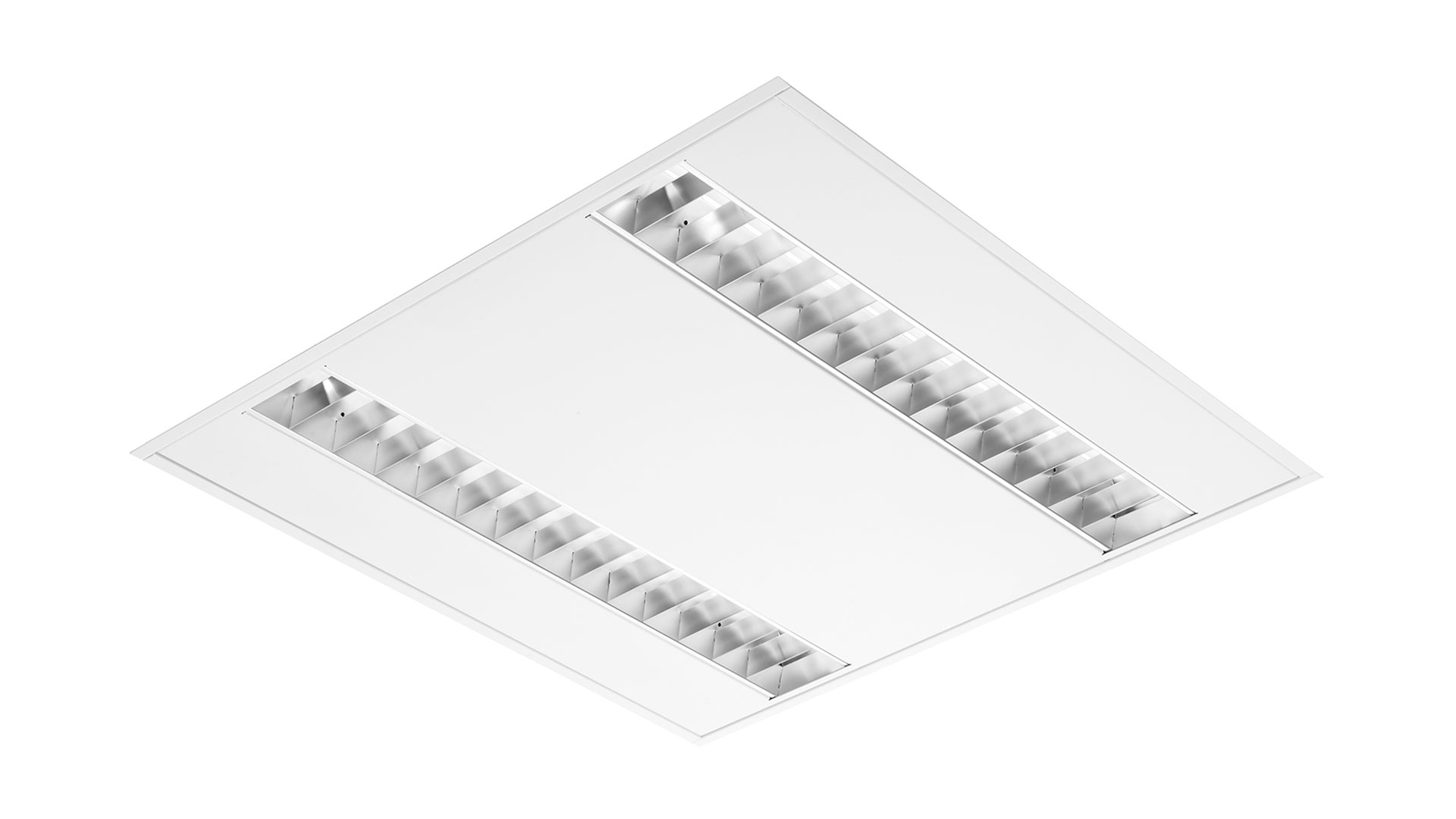 Image of product type  RELAX AA / A2 / A1 / A8 LED