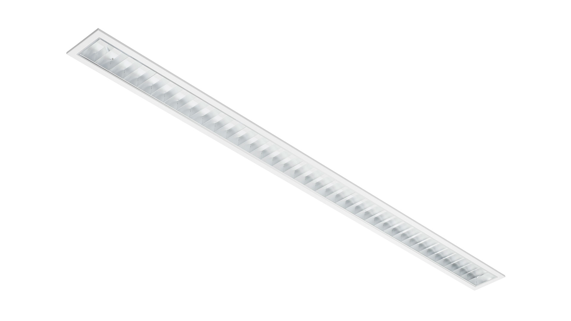 Image of product type  RELAX H LED