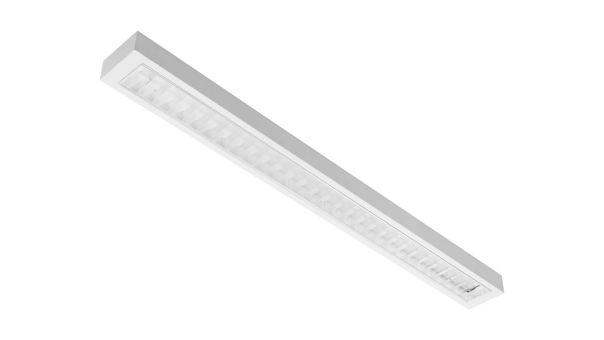 Image of product type  MODUL LMD LED