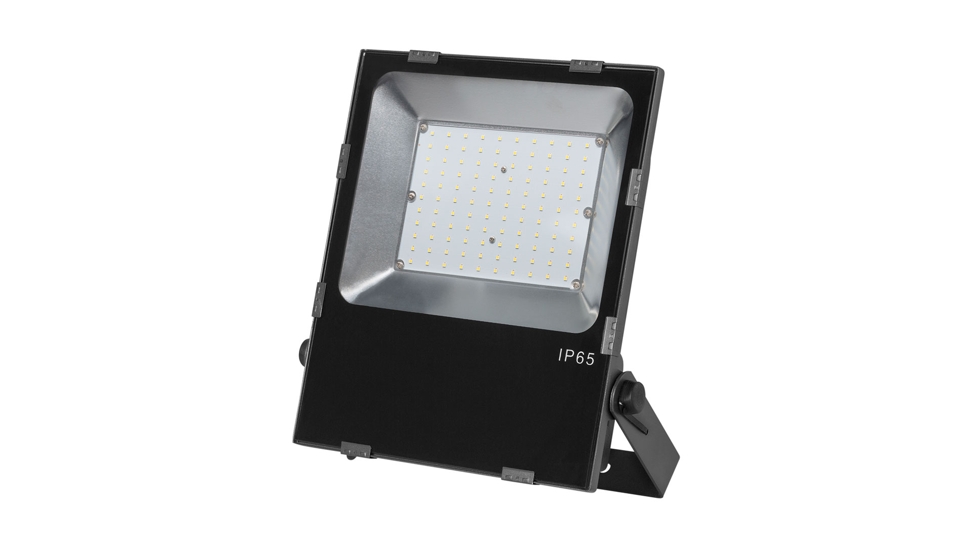 Product type image CAPRICORN LED