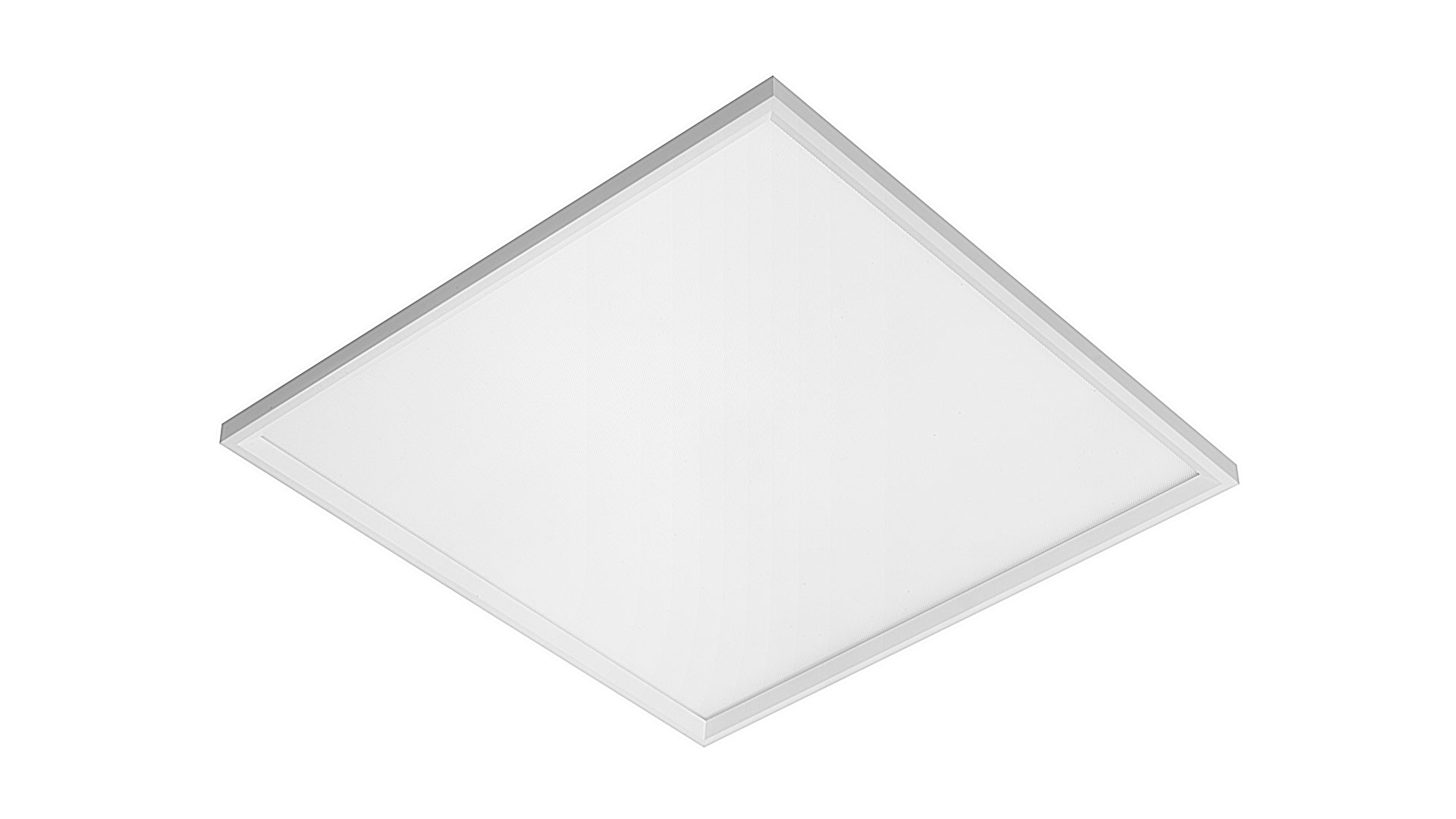 Image of product type  EDYN RECESSED