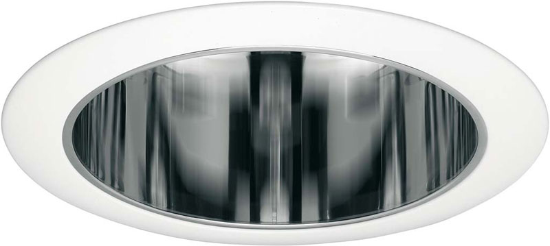 Image of product type  PRO 211 RECESSED