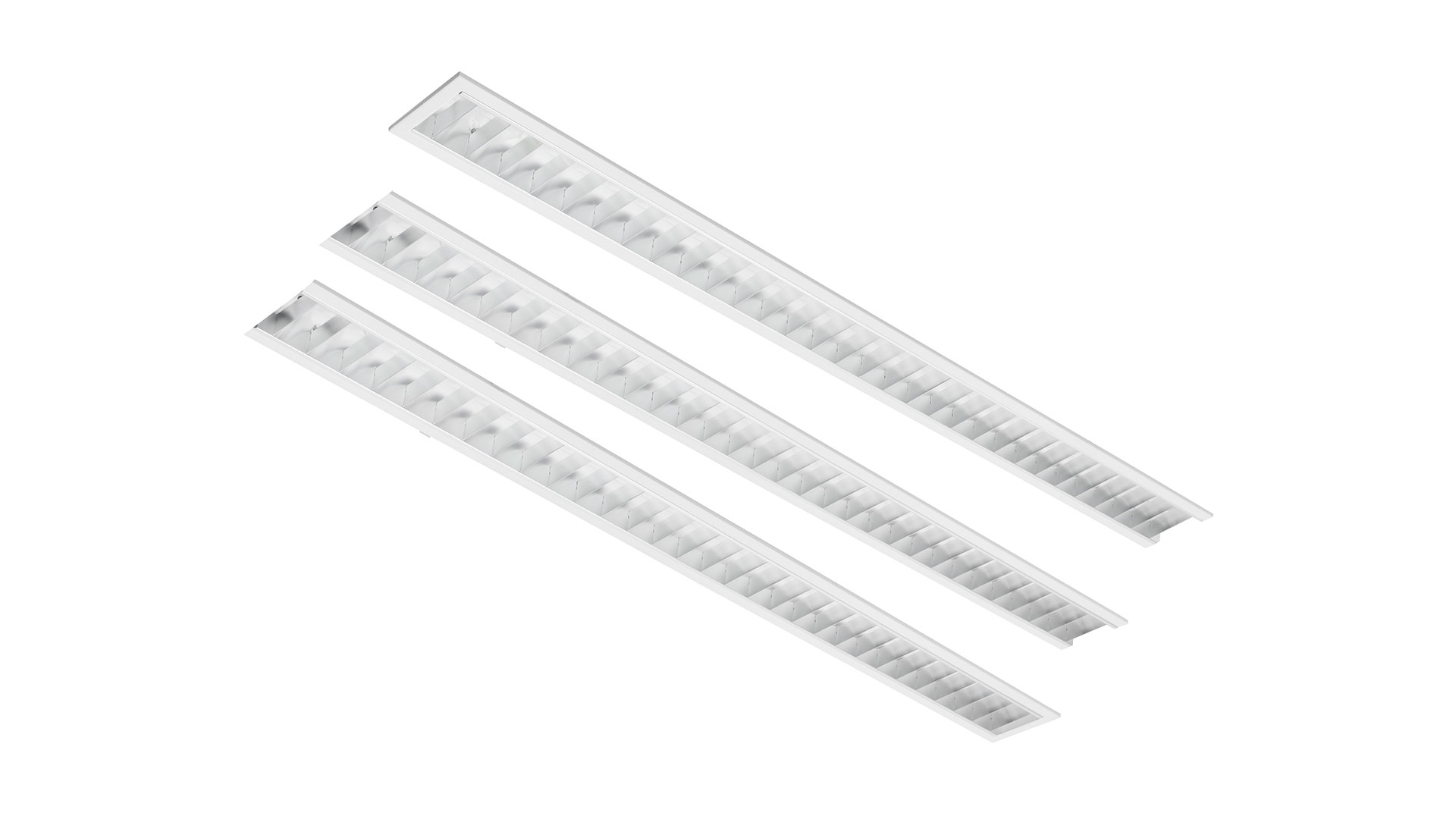 Product imageRELAX H LINE LED