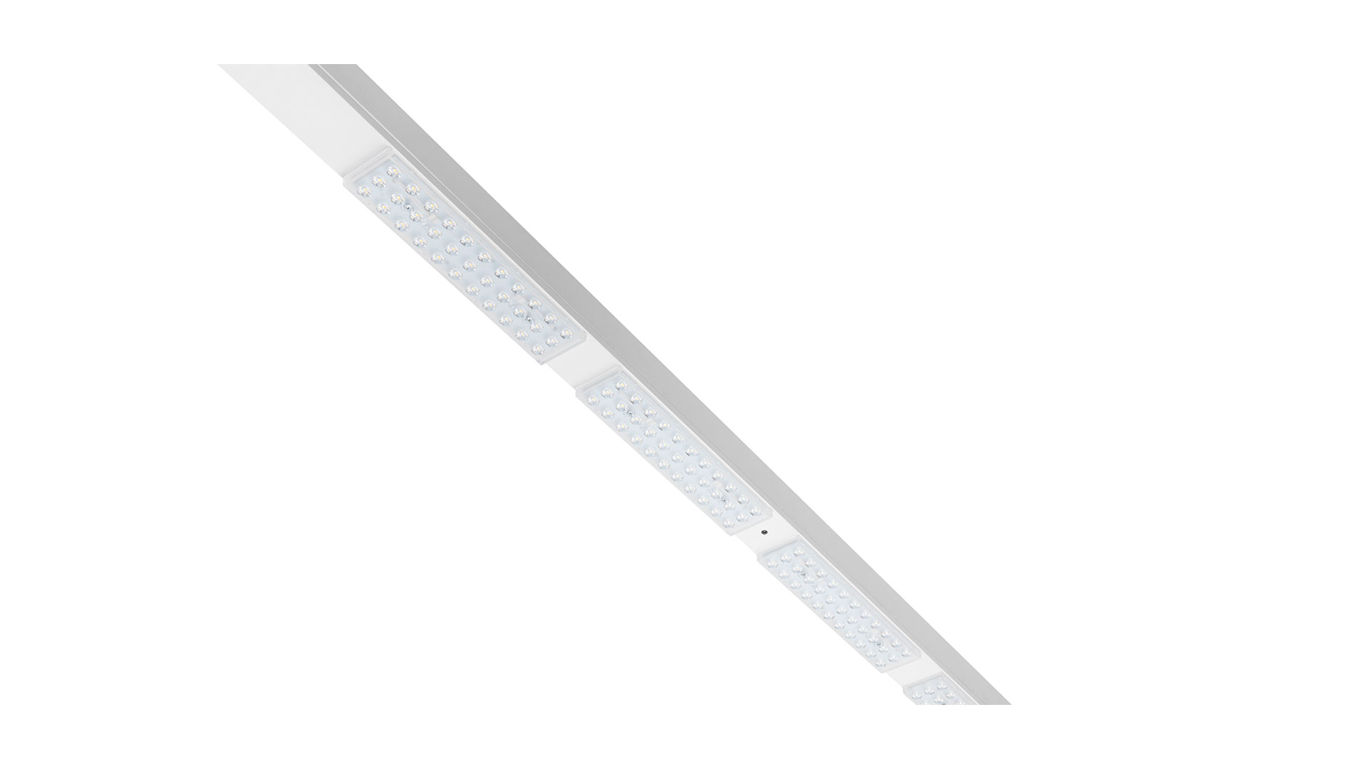 Image of product type  PRESTIGE LED LSP