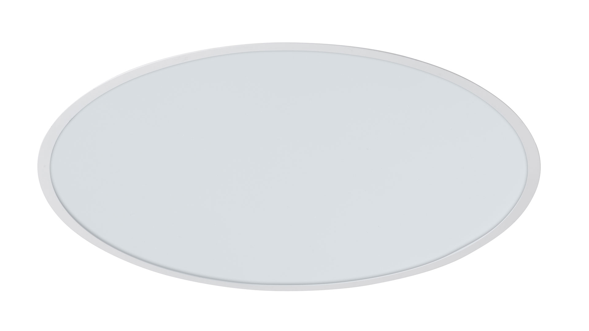 Image of product type  ALASTAR C RECESSED