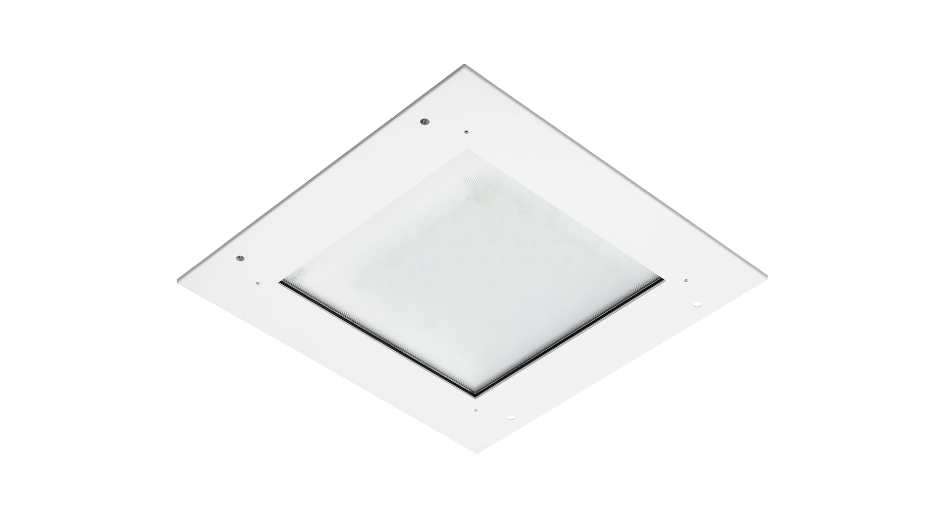 Image of product type  MYAR II RECESSED