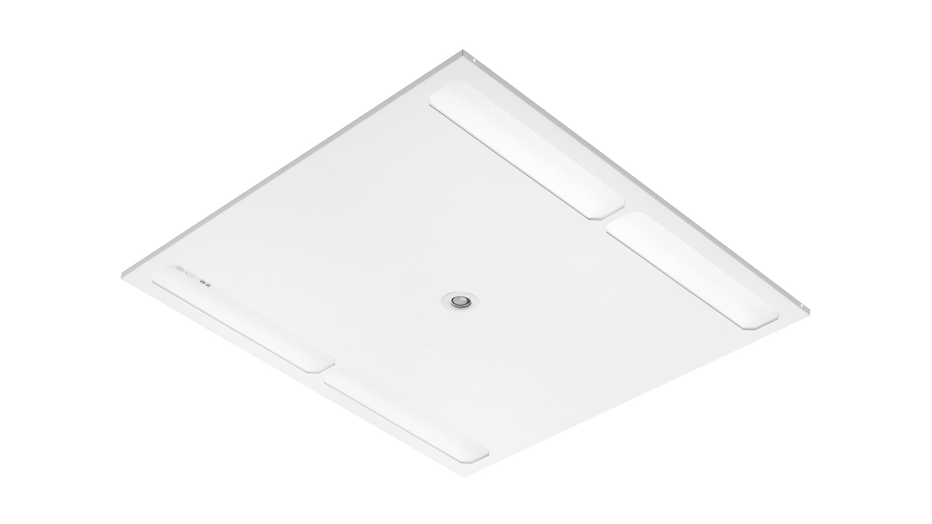 Image of product type  FREYN II S+ RECESSED