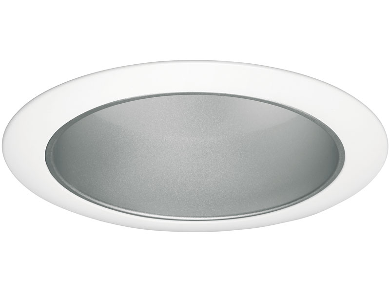 Product type image PRO RECESSED