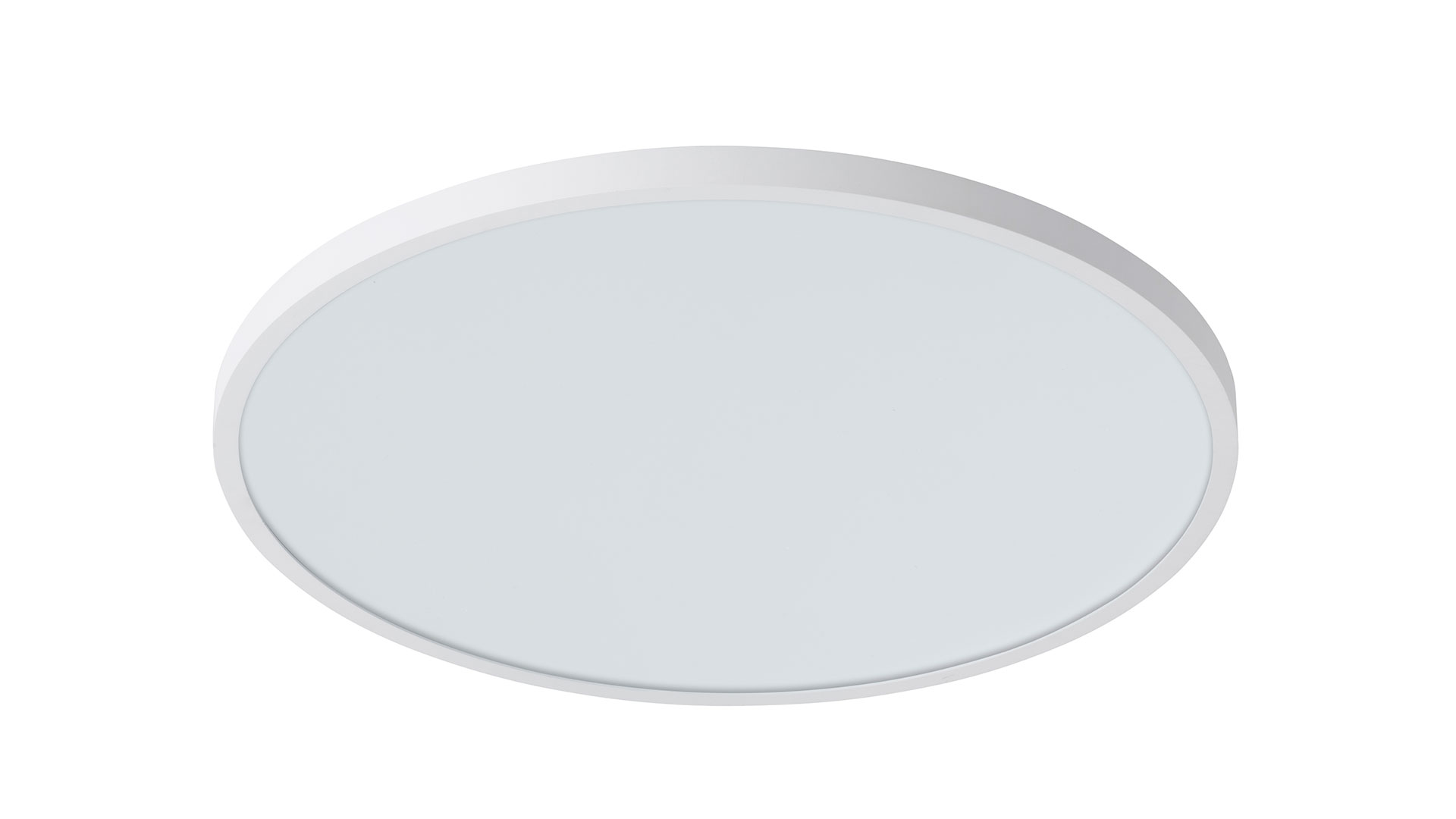 Image of product type  ALASTAR BSC SEMI-RECESSED