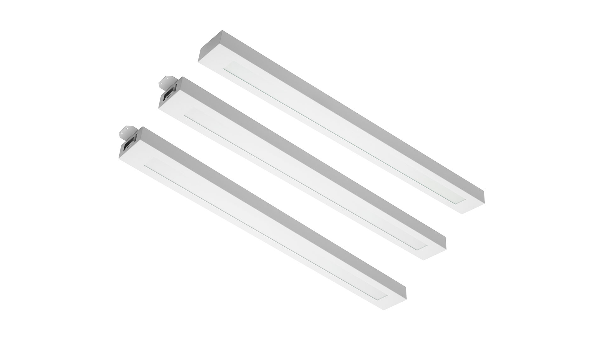 Image of product type  LAMBDA LINE LED D-I