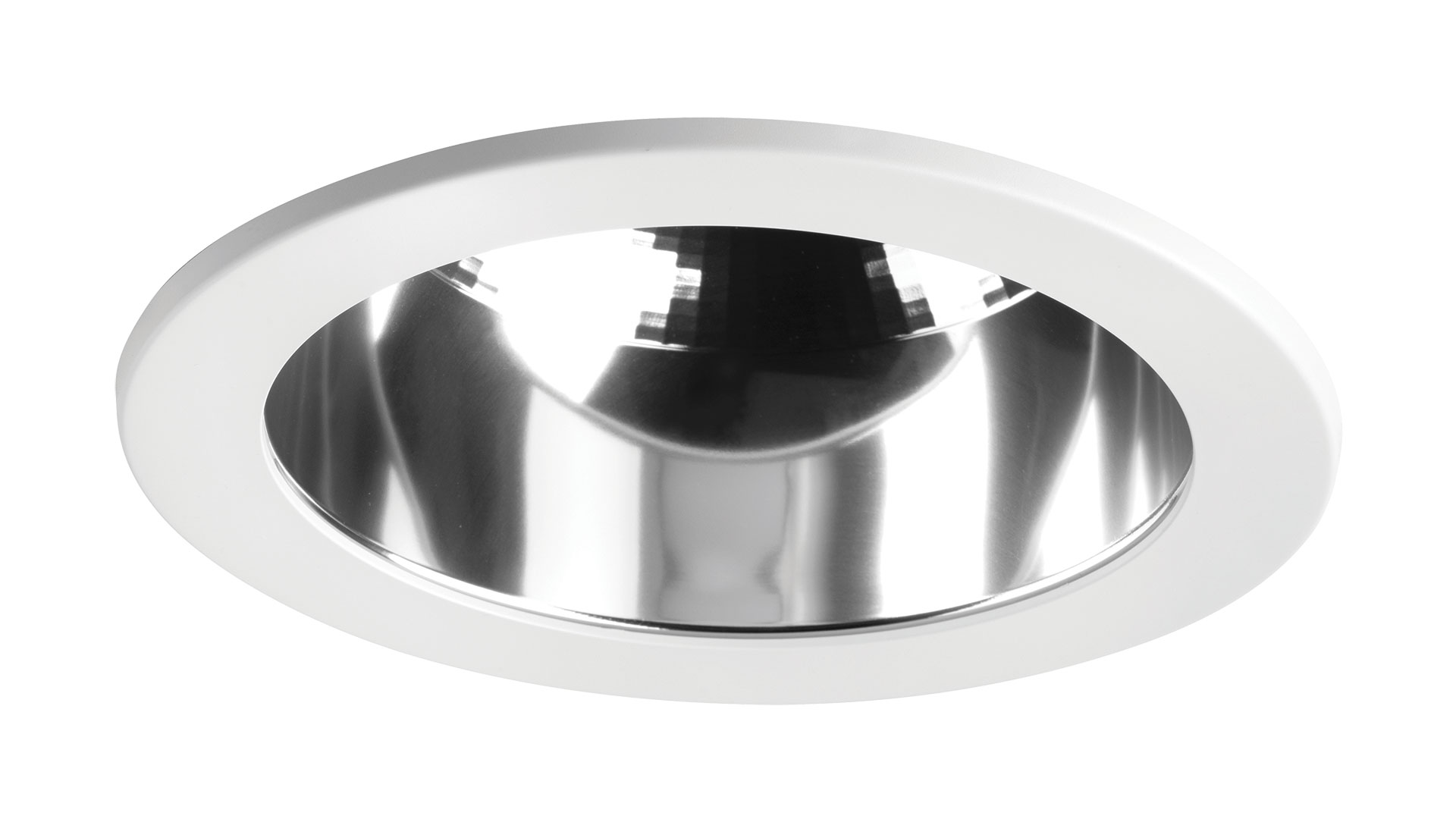 Image of product type  DOWNLIGHT BSC