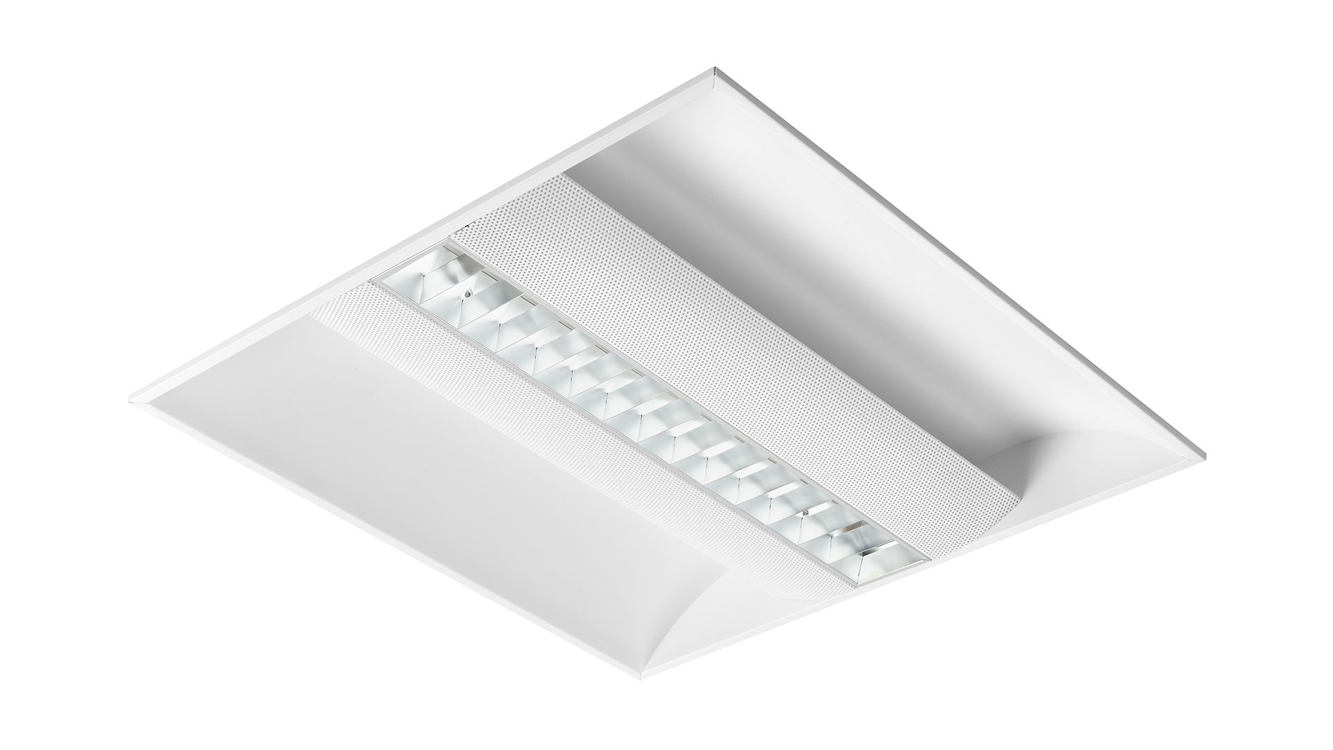 Image of product type  INDIRECT LED