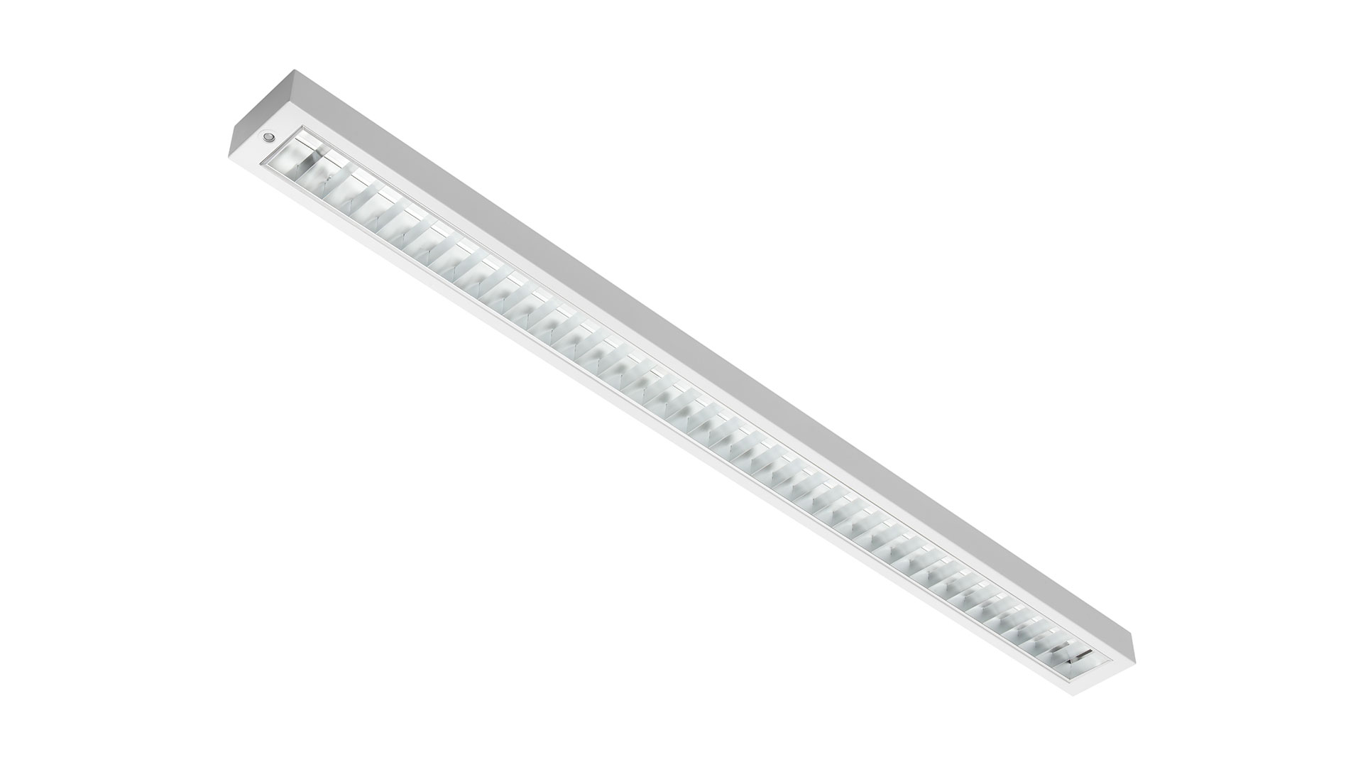 Image of product type  MODUL LMD LED S+