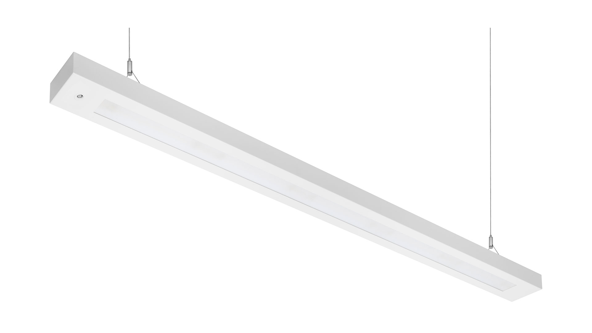 Image of product type  LAMBDA LED S+ SUSPENDED