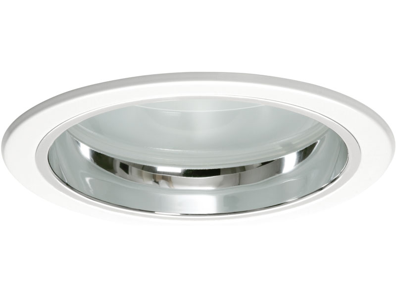 Product type image DOWNLIGHT 251