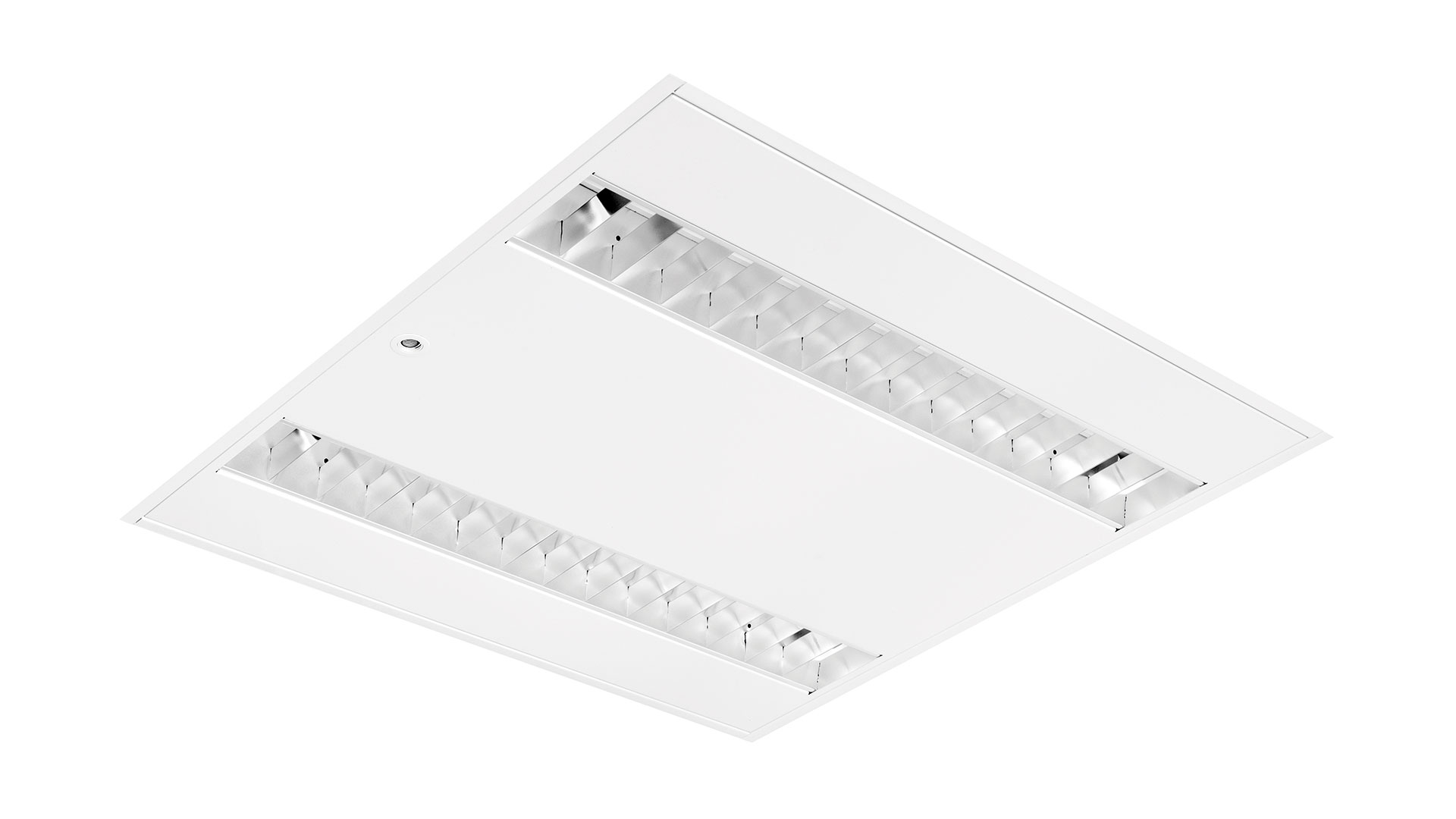 Image of product type  RELAX AA / A2 / A1 / A8 LED S+