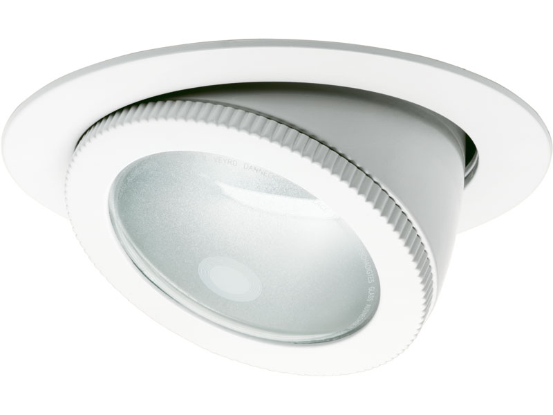 Product type image DOWNLIGHT 253