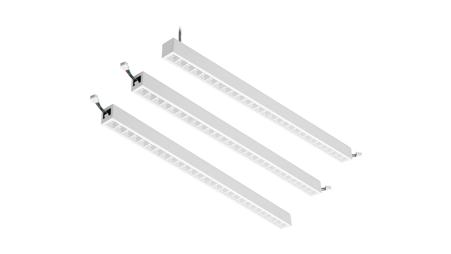 Product type image MILINE UNO LINE SUSPENDED