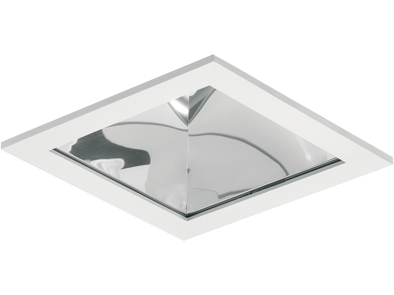 Image of product type  DOWNLIGHT S 211