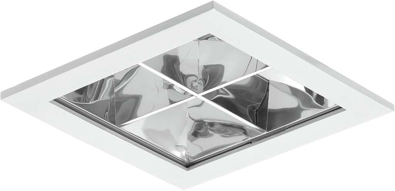 Product type image DOWNLIGHT S 214