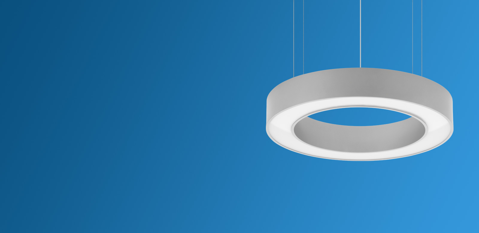Manufacturer Of Commercial Industrial And Led Luminaires Oms Lights B Goes To The Next Ceiling Light C Switch Airn D I